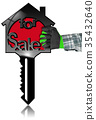 house, sale, for 35432640