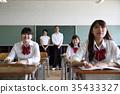 นักเรียนหญิง 35433327
