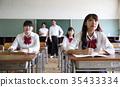 นักเรียนหญิง 35433334