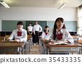 นักเรียนหญิง 35433335