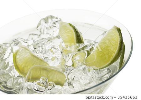 lemonade 35435663