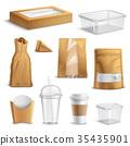fast, food, fastfood 35435901