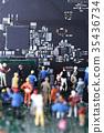 回憶 回收 計算機 35436734