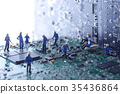 回憶 回收 計算機 35436864