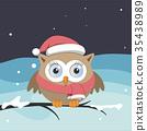 圣诞节 圣诞 耶诞 35438989