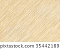Coarse Fabric Texture 35442189
