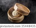 ขนมปังจีนขนมปังจีน 35448435