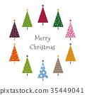 圣诞节 耶诞 圣诞 35449041