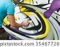 Graffiti. 35467726