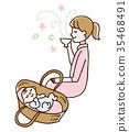 relax, mama, mom 35468491