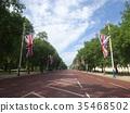 britain, british, uk 35468502