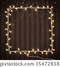 christmas, card, holiday 35472838
