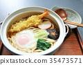 食物 美食 食品 35473571