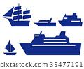船 35477191