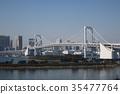 โตเกียว 35477764