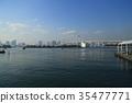โตเกียว 35477771