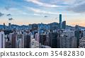 高层 摩天大楼 高层建筑 35482830