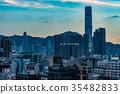 高層建築 高層 摩天大樓 35482833