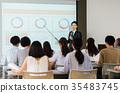 研討會 講座 講堂 35483745