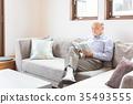 老人讀 35493555
