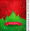 背景 聖誕節 聖誕 35493706