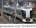 รถไฟ,เขตโตเกียว,การเดินทางในแต่ละวัน 35496459