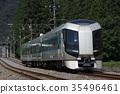 รถไฟ,เขตโตเกียว,การเดินทางในแต่ละวัน 35496461