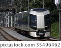 รถไฟ,เขตโตเกียว,การเดินทางในแต่ละวัน 35496462