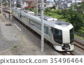 รถไฟ,เขตโตเกียว,การเดินทางในแต่ละวัน 35496464