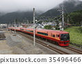 รถไฟ,แสงอาทิตย์,พาหนะ 35496466