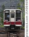 รถไฟ,การเดินทางในแต่ละวัน,พาหนะ 35496469