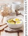 food, egg, diet 35496547