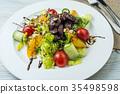 烹饪 烹调 菜肴 35498598