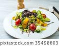 烹饪 烹调 菜肴 35498603