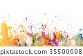 color spot colors 35500698