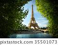 프랑스, 탑, 타워 35501073