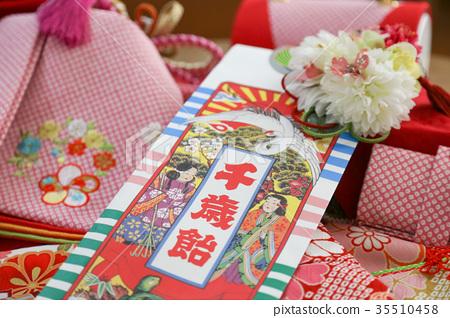 Shichigosan圖像 35510458