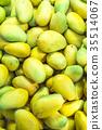 mango, mangoes, fruit 35514067