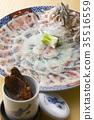 日本料理 日式料理 日本菜餚 35516559