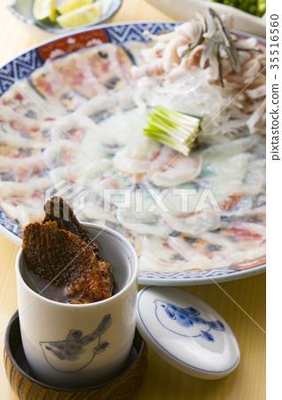 酒 日本料理 日式料理 35516560