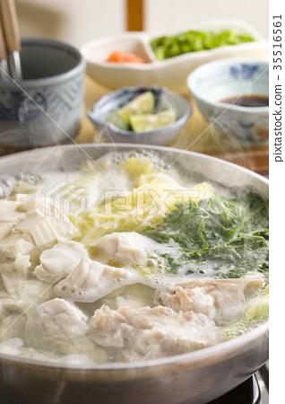 日本料理 日式料理 日本菜餚 35516561