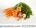 carrot, juice, vegetable 35520564