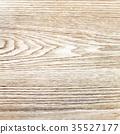 Wooden Texture 35527177