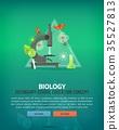concept, education, vector 35527813