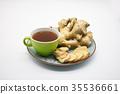 薑母茶 35536661