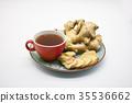 薑母茶 35536662