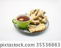 薑母茶 35536663