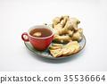 薑母茶 35536664