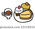 Cake Biking 35539910