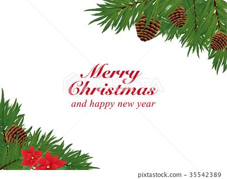 聖誕節期 聖誕時節 聖誕節 35542389